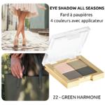 fard-a-paupiere-masters-colors-22-green-harmonie