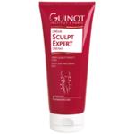 sculpt-expert-guinot