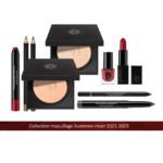 collection-maquillage-automne-hiver-sothys