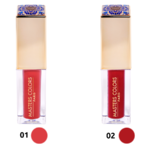 velvet-lip-powder-masters-colors