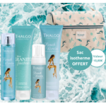 pack-fraicheur-thalgo-4-produits-texture