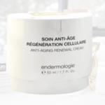 lpg-soin-anti-age-regeneration-cellulaire