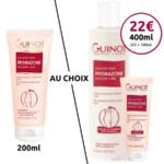 douche-hydrazone-guinot-200ml-ou-400ml