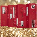 calendrier-avent-sothys