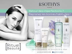 sothys-progremme-anti-imperfections-purete