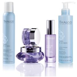 produits-visage-thalgo