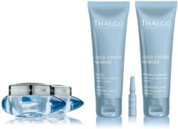 gamme-cold-cream-marine-thalgo