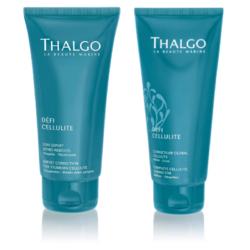 gamme-defi-cellulite-thalgo
