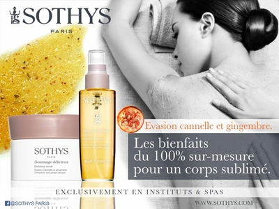 sothys-evasion-cannelle-gingembre