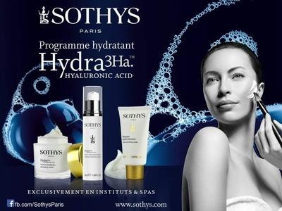 sothys-programme-hydratant-hydra-3ha