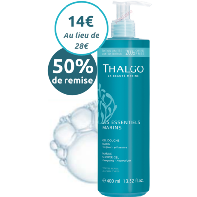 gel-douche-marin-thalgo-200-ml