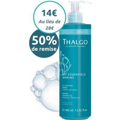 gel-douche-marin-thalgo-200-ml