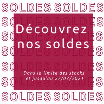 soldes-vignette-site