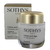 sothys-creme-antiage-grade-2-package