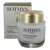 sothys-creme-anti-age-grade-3-package