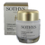 sothys-creme-anti-age-confort-grade-3-package