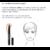 stylo-sothys-enlumneur-conseil-utilisation-regard
