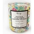 bougie-baija-croisiere-celadon-the-vert-jasmin
