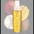 elixir-mangue-noix-coco-sothys