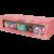 coffret-trio-bougies-pink-mood