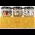 coffret-trio-bougies-yellow-mood