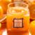 gommage-baija-fleur-oranger-ete-syracuse