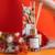 bouquet-parfume-vertige-solaire-baija