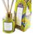 baija-bouquet-parfume-so-loucura