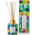 bouquet-parfume-fleur-tiare-baija