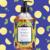 savon-liquide-marseille-so-loucura