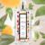 baija-parfum-maison-syracuse
