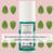 deodorant-fraicheur-24h-perron-rigot