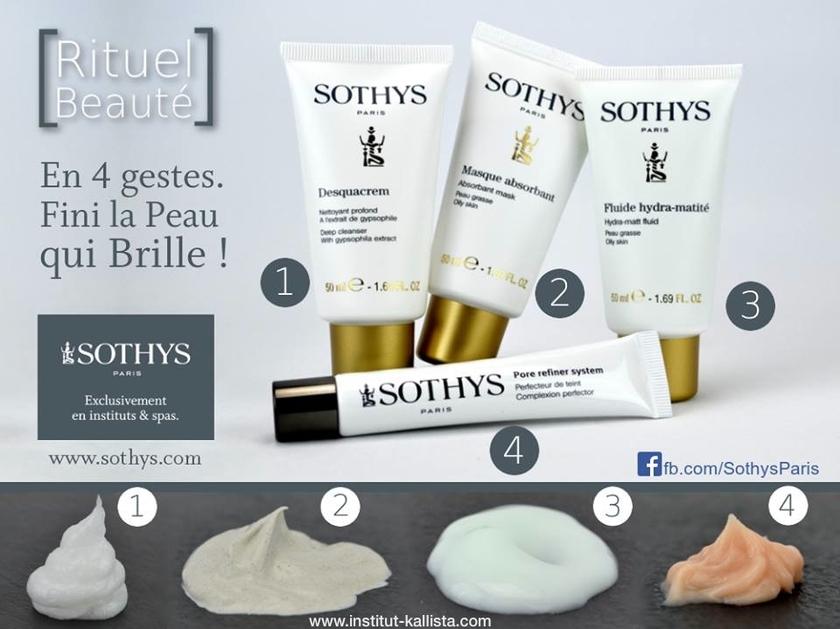presentation-texture-peaux-grasses-anti-brillance-sothys