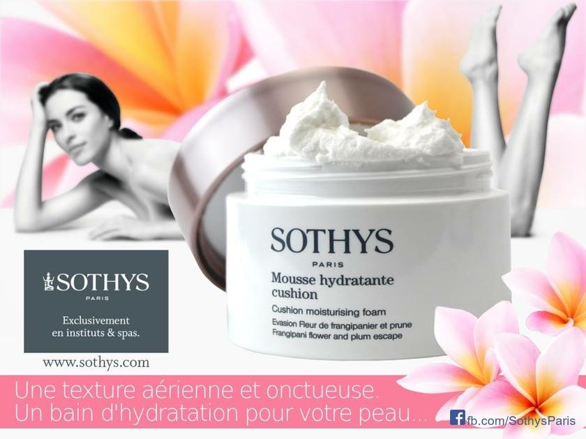 sothys-mouuse-hydratante