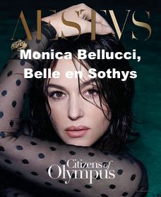 monica-bellucci-maquillage-sothys
