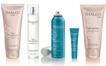 produits-corps-thalgo