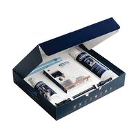 Kit de nettoyage pour machines à café 5513292831