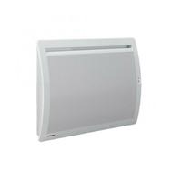 Panneau rayonnant APPLIMO - QUARTO Smart ECOcontrol 2000W Horizontal 0012387SE