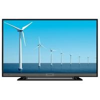 "Grundig 22VLE5520BG TV Ecran LCD 22 "" (55 cm) 1080 pixels Oui (Mpeg4 HD) 200 Hz"