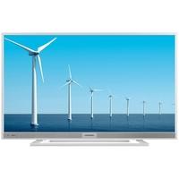 """Grundig 28 VLE 5500 WG TV Ecran LCD 28 """" (70 cm) Oui (Mpeg4 HD) 200 Hz"""