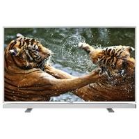 "Grundig 32 VLE 5503 BG TV Ecran LCD 32 "" (80 cm) Oui (Mpeg4 HD) 200 Hz"