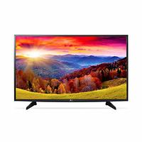 """LG 49LH5100 TV Ecran LCD 49 """" (123 cm) 1080 pixels Tuner TNT"""
