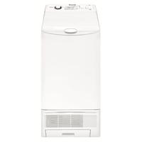 Brandt BDT561AL Autonome Charge supérieure 6kg B Blanc - sèche-linge (Autonome, Charge supérieure, B, Blanc, C, Haut) [Classe énergétique B]
