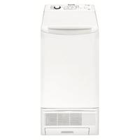 Brandt BDT562AL Autonome Charge supérieure 6kg B Blanc - sèche-linge (Autonome, Charge supérieure, Condensation, B, Blanc, C) [Classe énergétique B]