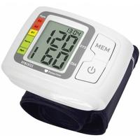 Tensiomètre HOMEDICS NPW-1005