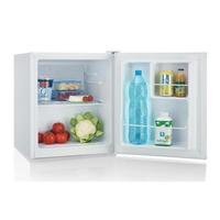 Candy CFL 050 E réfrigérateur - réfrigérateurs (Autonome, A+, Blanc, Droite, N-ST, Rotatif) [Classe énergétique A+]