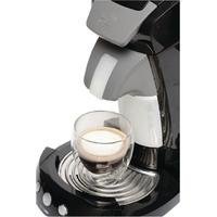 COFFEEDUCK POUR SENSEO LATTE pour Philips HD7850