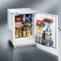 Dometic DS400B Réfrigérateur 37 L [Classe énergétique C]