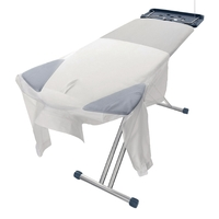 Easy8 Ironing board PerfectFlow cover GC260/05