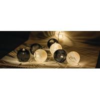 Guirlande Bille 10 LED